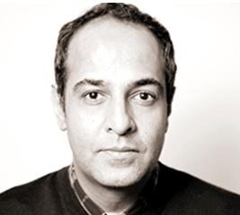 Sital Chandarana